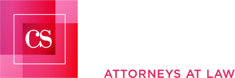 Carabotta | Steakley